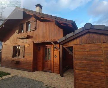 For sale Amphion Les Bains  74024590 New house immobilier