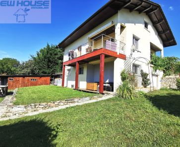 A vendre Lully 74024595 New house immobilier