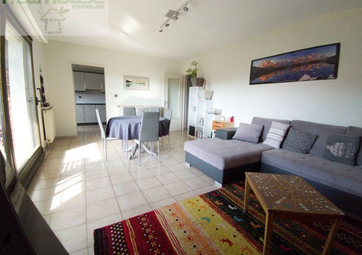 A vendre Thonon Les Bains 74024596 New house immobilier