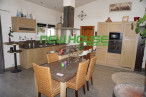 A vendre Publier 740245 New house immobilier