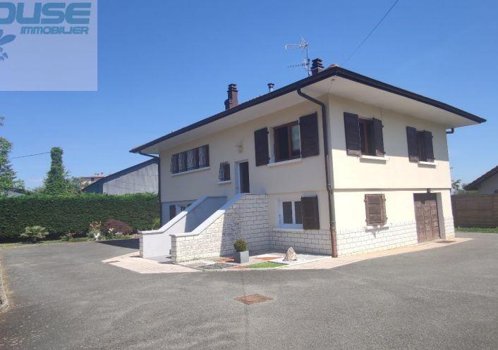 A vendre Thonon Les Bains 74024601 New house immobilier