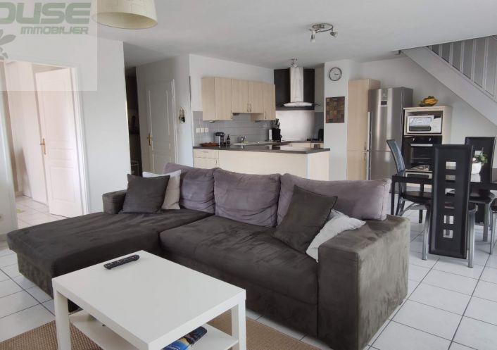 A vendre Thonon Les Bains 74024604 New house immobilier