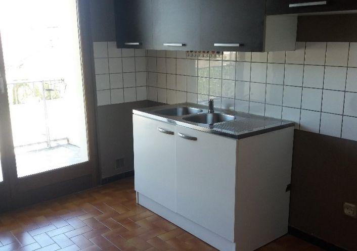 A vendre Thonon Les Bains 7402460 New house immobilier