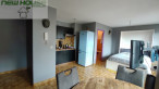 A vendre Thonon Les Bains 74024611 New house immobilier