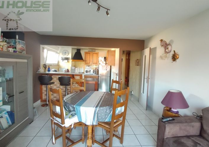 A vendre Sciez 74024614 New house immobilier