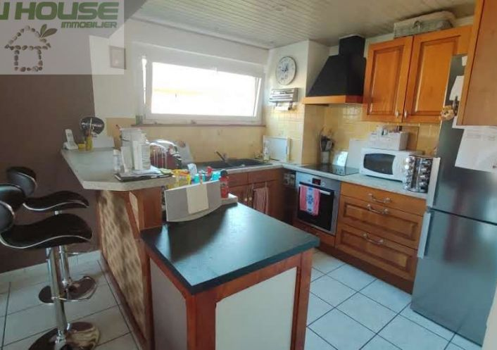A vendre Sciez 74024614 New house immobilier