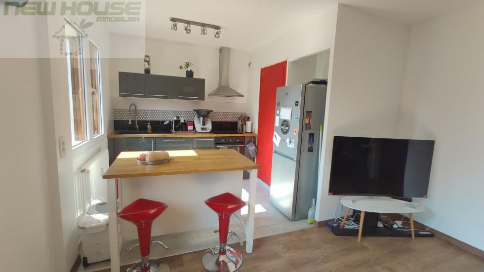 A vendre Thonon Les Bains 74024628 Adaptimmobilier.com
