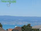 A vendre Thonon Les Bains 7402462 New house immobilier