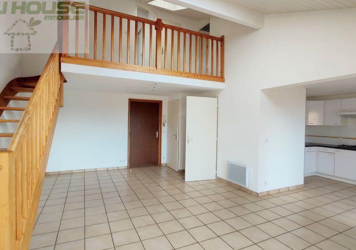 A vendre Thonon Les Bains 74024630 New house immobilier