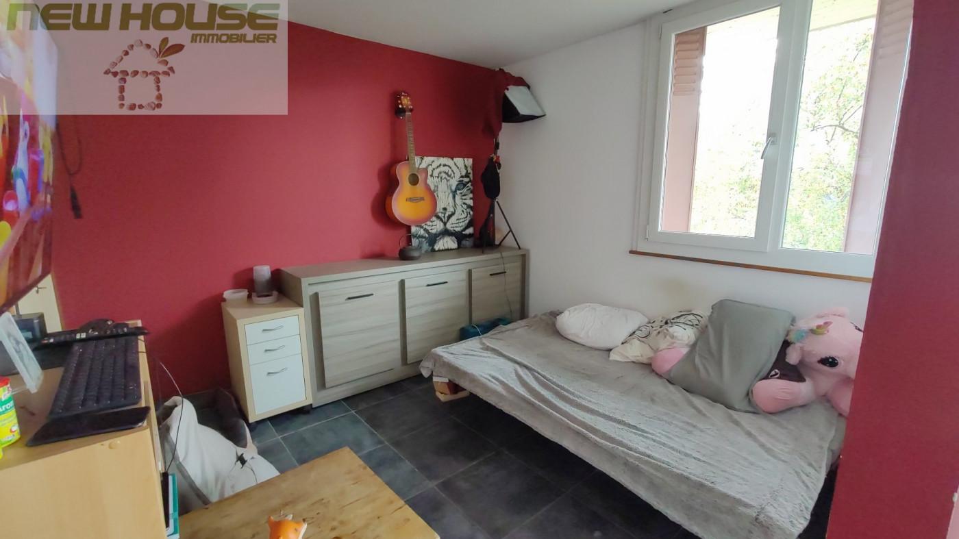 A vendre Thonon Les Bains 74024631 New house immobilier