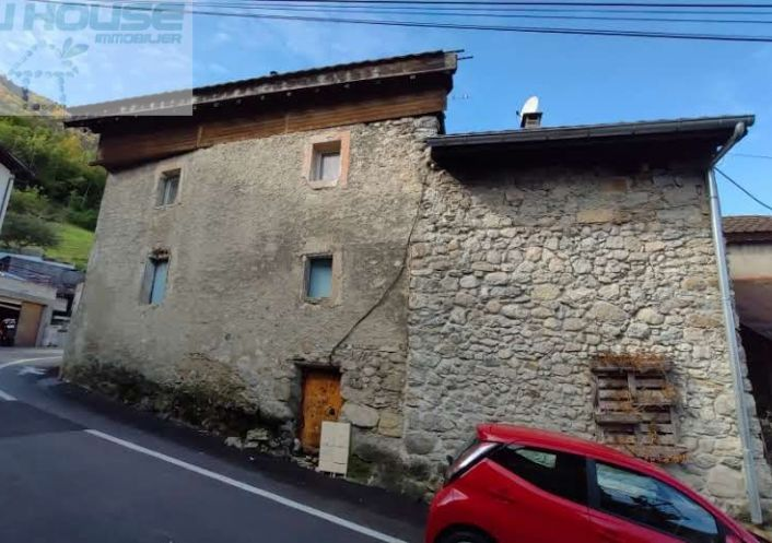 A vendre Saint Gingolph 74024638 New house immobilier