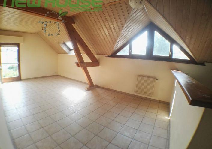 A vendre Thonon Les Bains 7402466 New house immobilier
