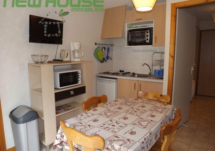 A vendre Thollon-les-memises 7402486 New house immobilier