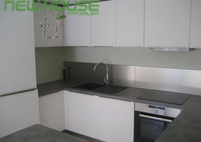 A vendre Thonon Les Bains 740248 New house immobilier