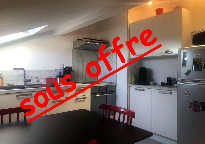 A vendre Thonon Les Bains 7402490 New house immobilier