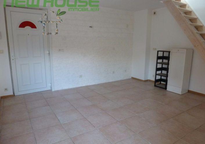 A vendre Thonon Les Bains 7402493 New house immobilier