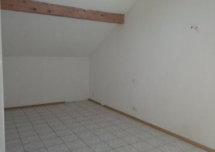 A vendre Thonon Les Bains 7402494 New house immobilier