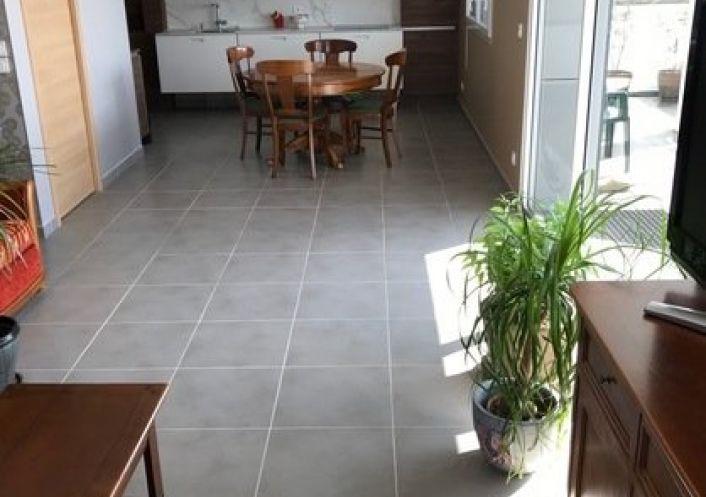 A vendre Vetraz Monthoux 740249 New house immobilier