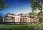 A vendre Ornex 74028102 Cp immobilier
