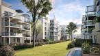 A vendre Ferney Voltaire 74028110 Cp immobilier