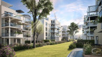 A vendre Ferney Voltaire 74028112 Cp immobilier