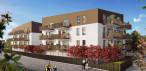 A vendre Aix Les Bains 74028123 Cp immobilier