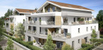 A vendre Prevessin Moens 74028125 Cp immobilier