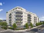 A vendre Annemasse 74028135 Cp immobilier