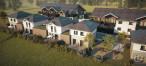 A vendre Cranves Sales 74028172 Cp immobilier