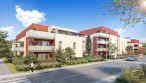 A vendre  Saint Baldoph | Réf 74028188 - Cp immobilier