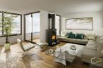 A vendre Thonon Les Bains 74028196 Cp immobilier