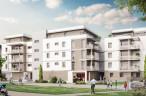 A vendre Saint Alban Leysse 74028201 Cp immobilier