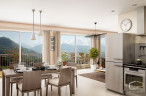 A vendre Sallanches 74028211 Cp immobilier