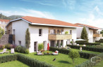 A vendre Collonges 74028212 Cp immobilier