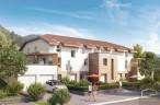 A vendre Collonges 74028213 Cp immobilier