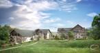 A vendre Jacob Bellecombette 74028217 Cp immobilier