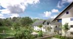 A vendre Jacob Bellecombette 74028220 Cp immobilier