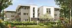 A vendre Anthy Sur Leman 74028233 Cp immobilier