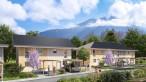 A vendre Saint Pierre En Faucigny 74028237 Cp immobilier