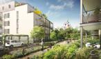 A vendre La Roche Sur Foron 74028261 Cp immobilier