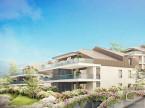 A vendre Neuvecelle 74028263 Cp immobilier