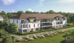 A vendre Saint Pierre En Faucigny 74028266 Cp immobilier