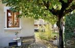 A vendre Cran Gevrier 74028271 Cp immobilier