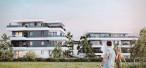 A vendre  Gaillard | Réf 74028278 - Cp immobilier