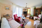 A vendre Rumilly 74028288 Cp immobilier