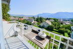 A vendre Annecy 74028289 Cp immobilier