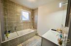 A vendre Hauteville Sur Fier 74028291 Cp immobilier