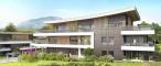 A vendre Aix Les Bains 74028294 Cp immobilier