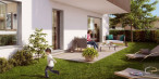 A vendre Aix Les Bains 74028301 Cp immobilier