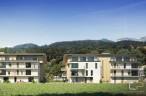 A vendre Sallanches 74028312 Cp immobilier